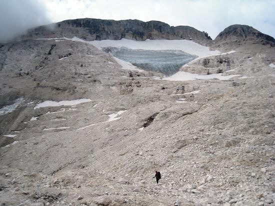 """Icelandic landscape"""